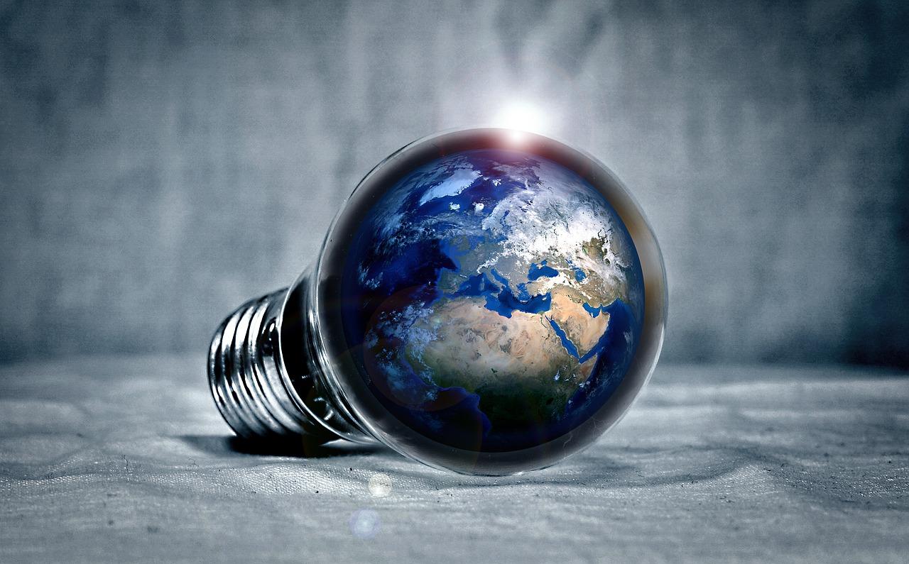 En savoir plus sur le jour de dépassement de la Terre